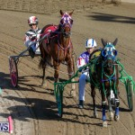 Harness Pony Racing Bermuda, December 17 2017-5437