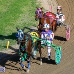 Harness Pony Racing Bermuda, December 17 2017-5445