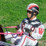 Harness Pony Racing Bermuda, December 17 2017-5451