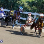 Harness Pony Racing Bermuda, December 17 2017-5456
