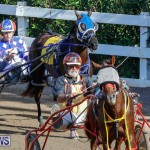 Harness Pony Racing Bermuda, December 17 2017-5462