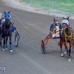 Harness Pony Racing Bermuda, December 17 2017-5470