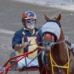 Harness Pony Racing Bermuda, December 17 2017-5472
