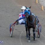 Harness Pony Racing Bermuda, December 17 2017-5478