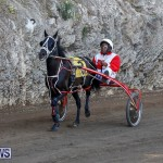 Harness Pony Racing Bermuda, December 17 2017-5480