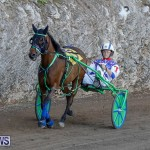 Harness Pony Racing Bermuda, December 17 2017-5504