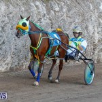 Harness Pony Racing Bermuda, December 17 2017-5512