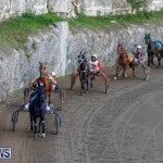 Harness Pony Racing Bermuda, December 17 2017-5531