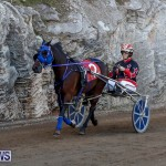 Harness Pony Racing Bermuda, December 17 2017-5550