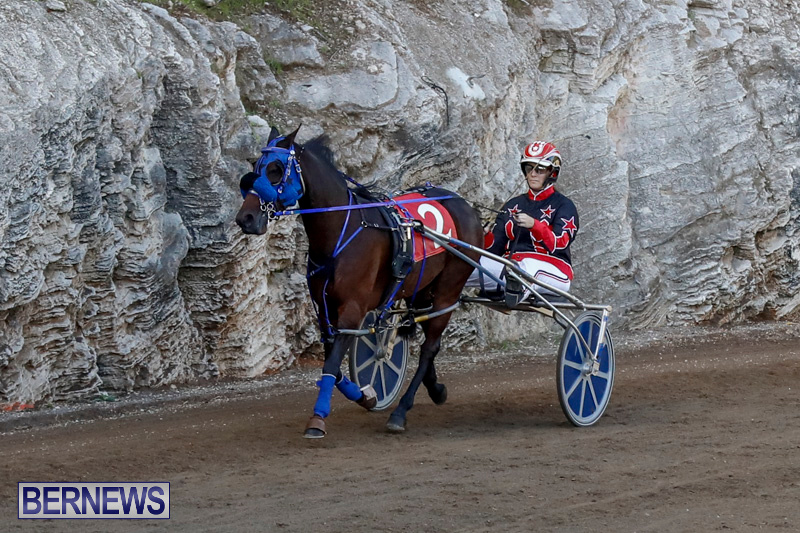 Harness-Pony-Racing-Bermuda-December-17-2017-5550