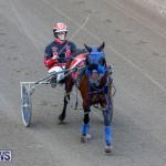 Harness Pony Racing Bermuda, December 17 2017-5638