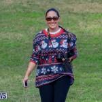 Harness Pony Racing Bermuda, December 26 2017-8196