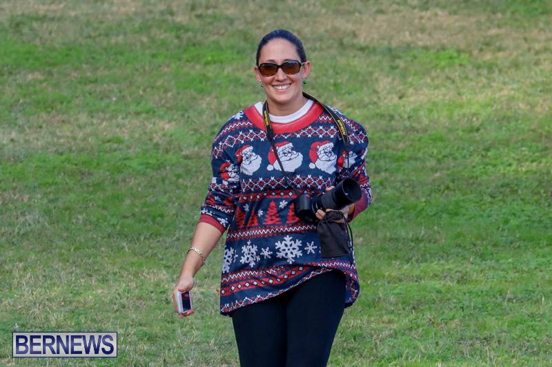 Harness-Pony-Racing-Bermuda-December-26-2017-8196