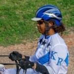 Harness Pony Racing Bermuda, December 26 2017-8208
