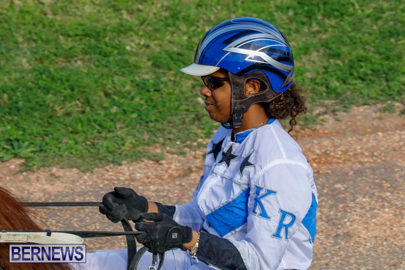 Harness-Pony-Racing-Bermuda-December-26-2017-8208