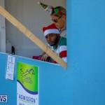 Harness Pony Racing Bermuda, December 26 2017-8230