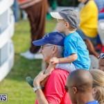 Harness Pony Racing Bermuda, December 26 2017-8283