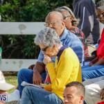 Harness Pony Racing Bermuda, December 26 2017-8361