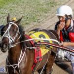 Harness Pony Racing Bermuda, December 26 2017-8381