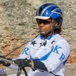 Harness Pony Racing Bermuda, December 26 2017-8406