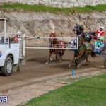 Harness Pony Racing Bermuda, December 26 2017-8414