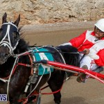 Harness Pony Racing Bermuda, December 26 2017-8435