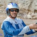 Harness Pony Racing Bermuda, December 26 2017-8473