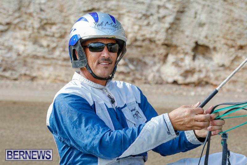 Harness-Pony-Racing-Bermuda-December-26-2017-8473