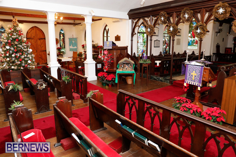Holy-Trinity-Church-Baileys-Bay-Bermuda-December-11-2017-4510