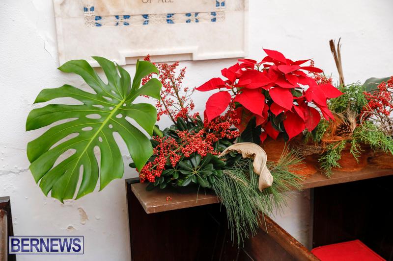 Holy-Trinity-Church-Baileys-Bay-Bermuda-December-11-2017-4605