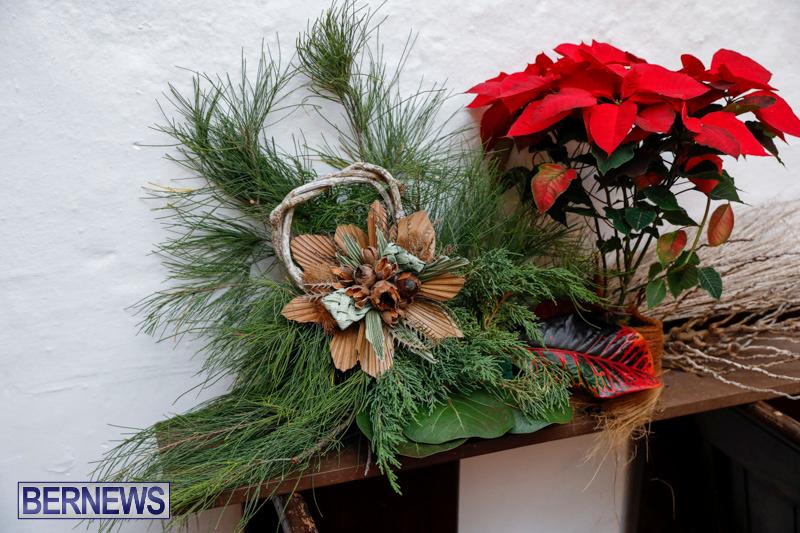 Holy-Trinity-Church-Baileys-Bay-Bermuda-December-11-2017-4615