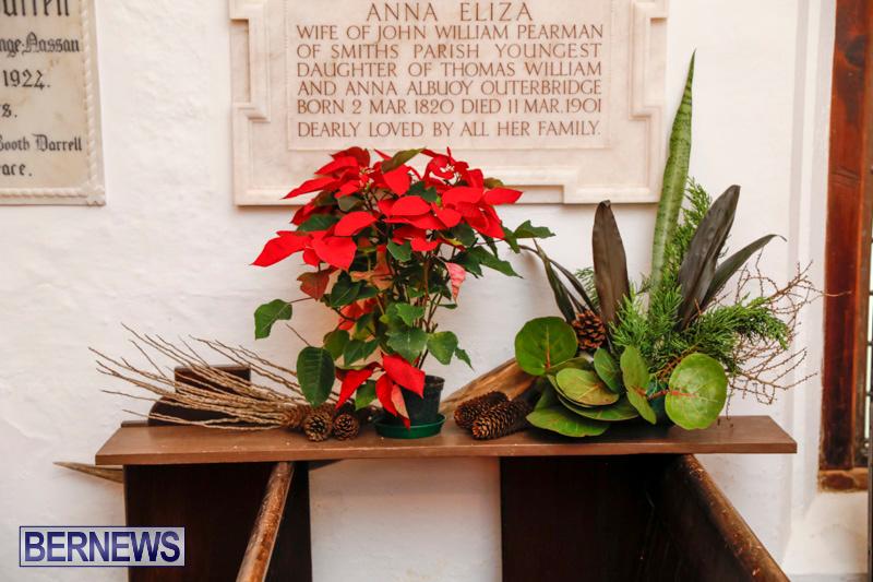 Holy-Trinity-Church-Baileys-Bay-Bermuda-December-11-2017-4622