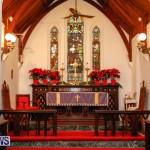 Holy Trinity Church, Bailey's Bay Bermuda, December 11 2017-4638