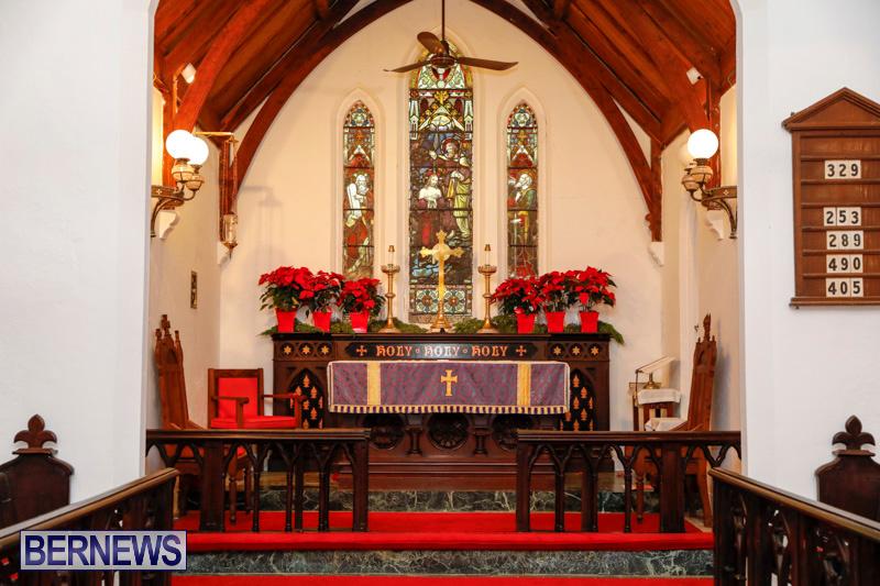 Holy-Trinity-Church-Baileys-Bay-Bermuda-December-11-2017-4638