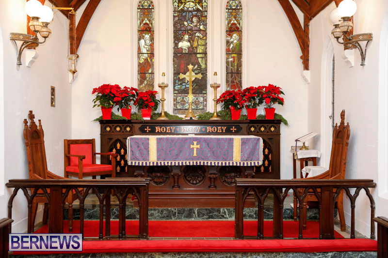 Holy-Trinity-Church-Baileys-Bay-Bermuda-December-11-2017-4640
