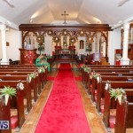 Holy Trinity Church, Bailey's Bay Bermuda, December 11 2017-4644