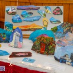 Home-Grown Alternatives Show Bermuda, December 2 2017_2900