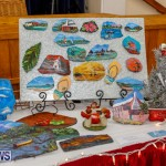 Home-Grown Alternatives Show Bermuda, December 2 2017_2901