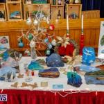 Home-Grown Alternatives Show Bermuda, December 2 2017_2902