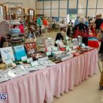 Home-Grown Alternatives Show Bermuda, December 2 2017_2908