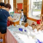 Home-Grown Alternatives Show Bermuda, December 2 2017_2913