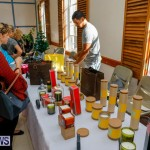 Home-Grown Alternatives Show Bermuda, December 2 2017_2935