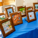 Home-Grown Alternatives Show Bermuda, December 2 2017_2937