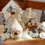 Home-Grown Alternatives Show Bermuda, December 2 2017_2938