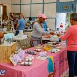 Home-Grown Alternatives Show Bermuda, December 2 2017_2940