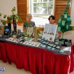 Home-Grown Alternatives Show Bermuda, December 2 2017_2950