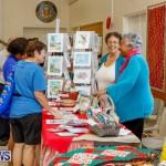 Home-Grown Alternatives Show Bermuda, December 2 2017_2972