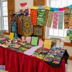 Home-Grown Alternatives Show Bermuda, December 2 2017_2974