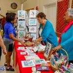 Home-Grown Alternatives Show Bermuda, December 2 2017_2978