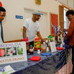 Home-Grown Alternatives Show Bermuda, December 2 2017_2983